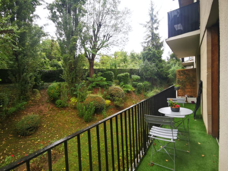 Sale apartment Mareil marly 552000€ - Picture 7