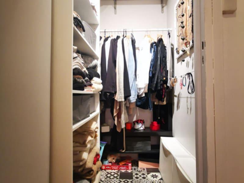 Venta  apartamento Mareil marly 552000€ - Fotografía 11