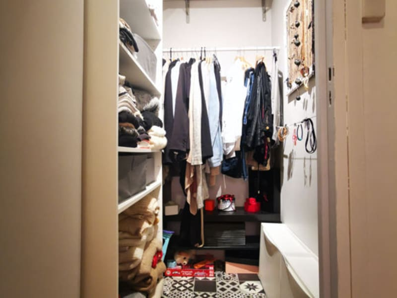 Vente appartement Mareil marly 552000€ - Photo 11