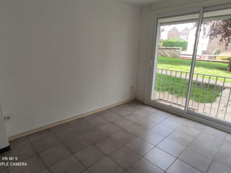 Vente appartement Saint quentin 52000€ - Photo 5