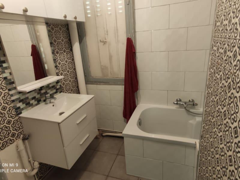 Vente appartement Saint quentin 52000€ - Photo 7