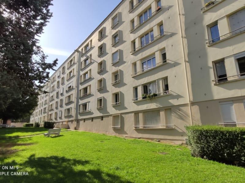 Vente appartement Saint quentin 52000€ - Photo 9