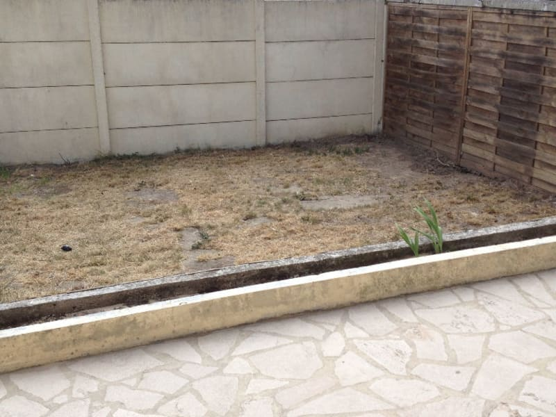 Location maison / villa Lambres 802€ CC - Photo 9