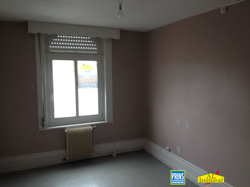 Location maison / villa Lambres 802€ CC - Photo 11