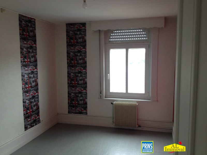 Location maison / villa Lambres 802€ CC - Photo 12
