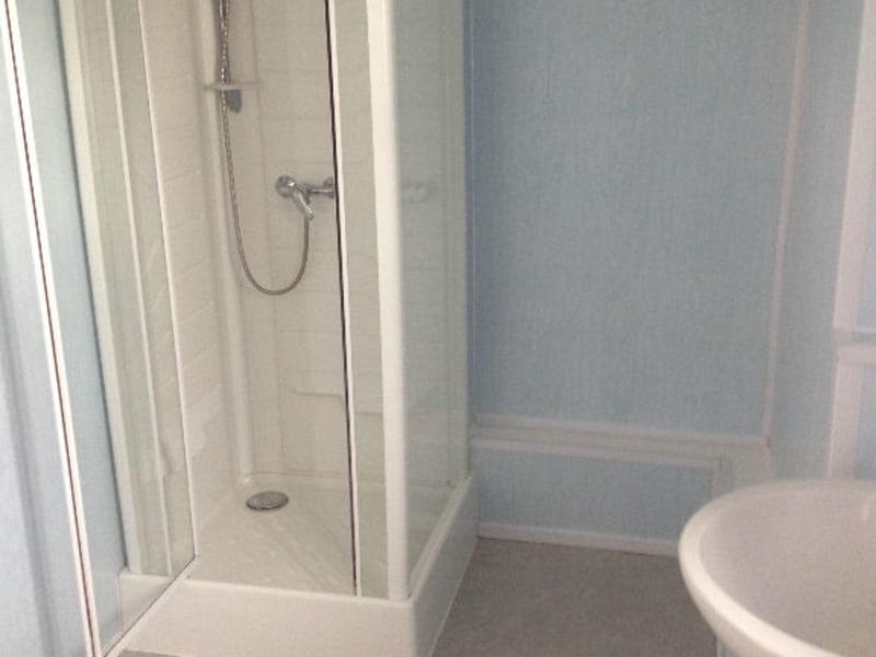 Rental house / villa Lambres 802€ CC - Picture 13