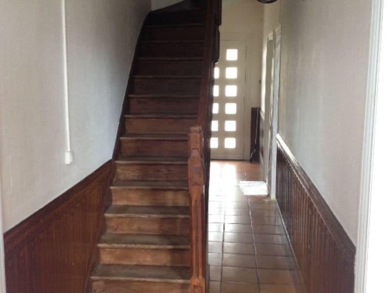 Rental house / villa Lambres 802€ CC - Picture 14