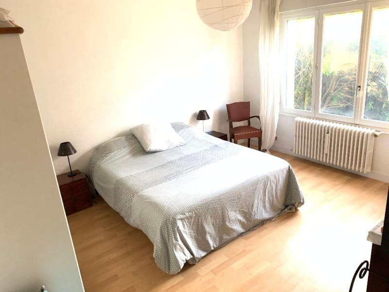 Vendita casa Nantes 566800€ - Fotografia 3