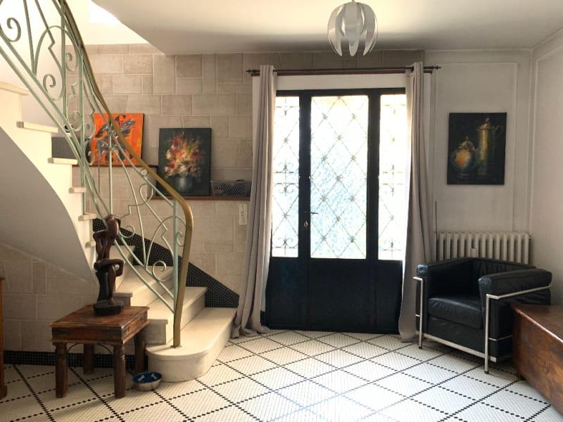 Vendita casa Nantes 566800€ - Fotografia 4