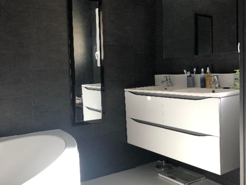 Sale house / villa Chaumes en retz 282150€ - Picture 4