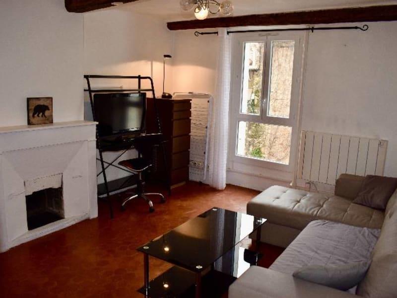 Bagnols En Foret - 3 pièce(s) - 50 m2