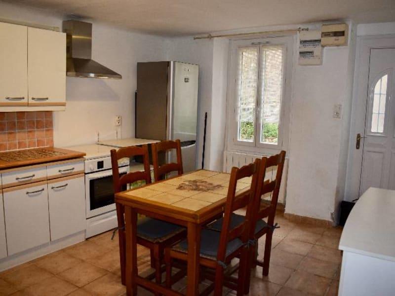Verkoop  huis Bagnols en foret 90000€ - Foto 4