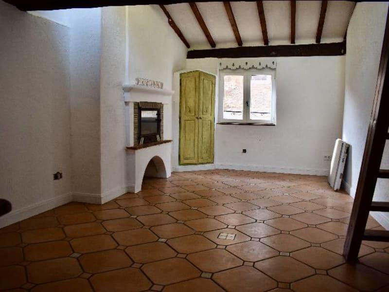 Sale apartment Seillans 76000€ - Picture 1