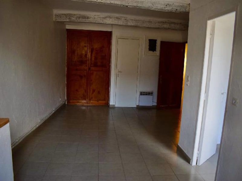 Vente appartement Seillans 75 000€ - Photo 7