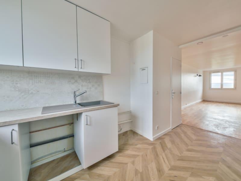 Sale apartment Saint germain en laye 449000€ - Picture 4