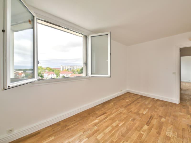 Sale apartment Saint germain en laye 449000€ - Picture 10