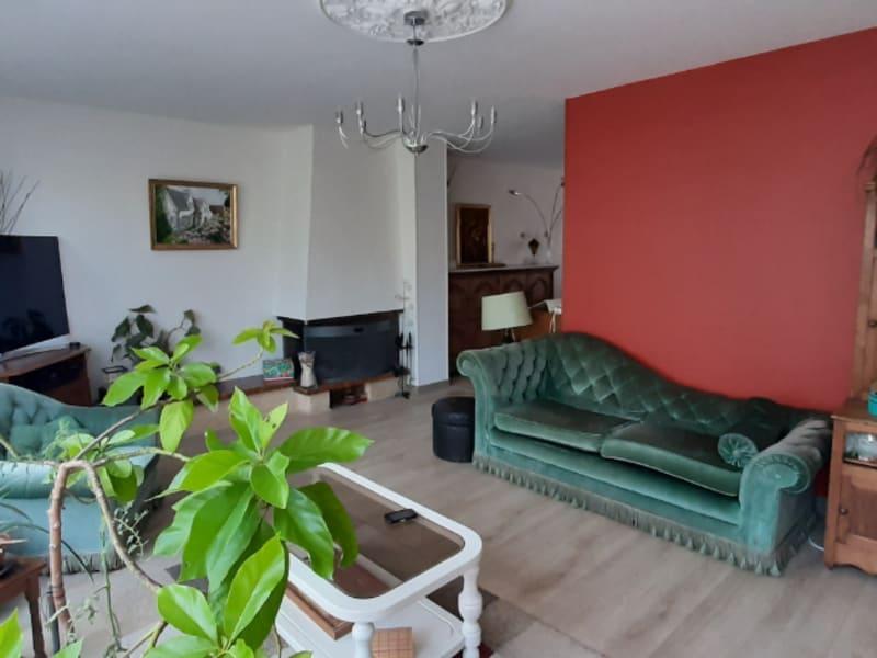 Vente maison / villa Cergy 315000€ - Photo 3