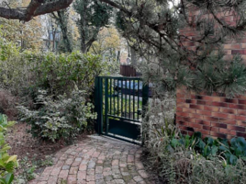 Vente maison / villa Cergy 315000€ - Photo 10