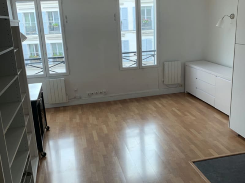 Vente appartement Vincennes 362 000€ - Photo 3