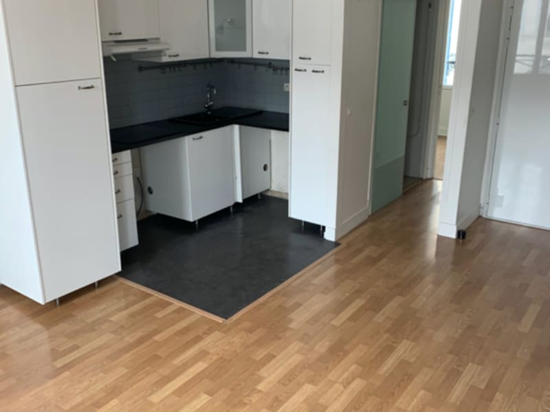 Vente appartement Vincennes 362 000€ - Photo 4