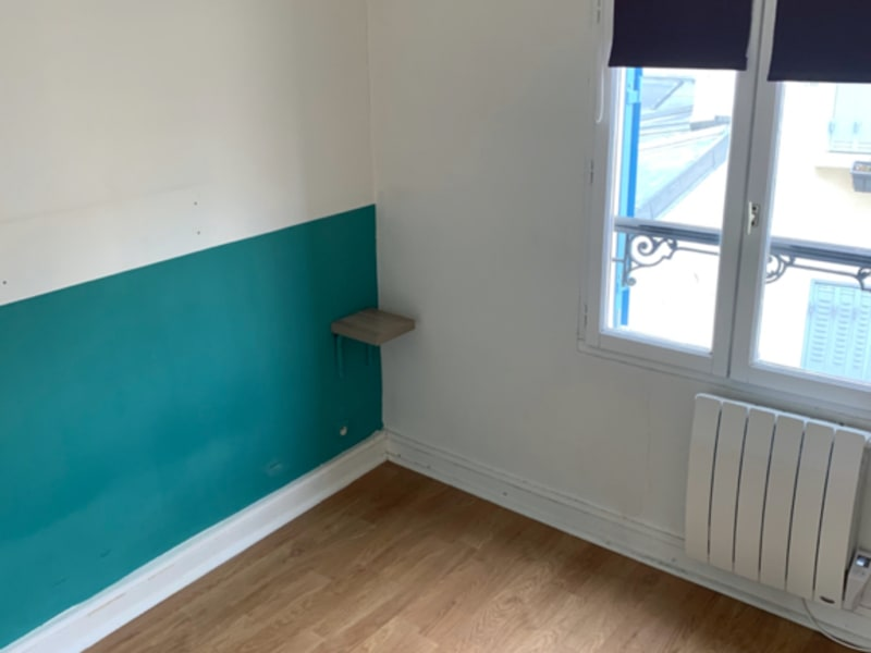 Vente appartement Vincennes 362 000€ - Photo 5