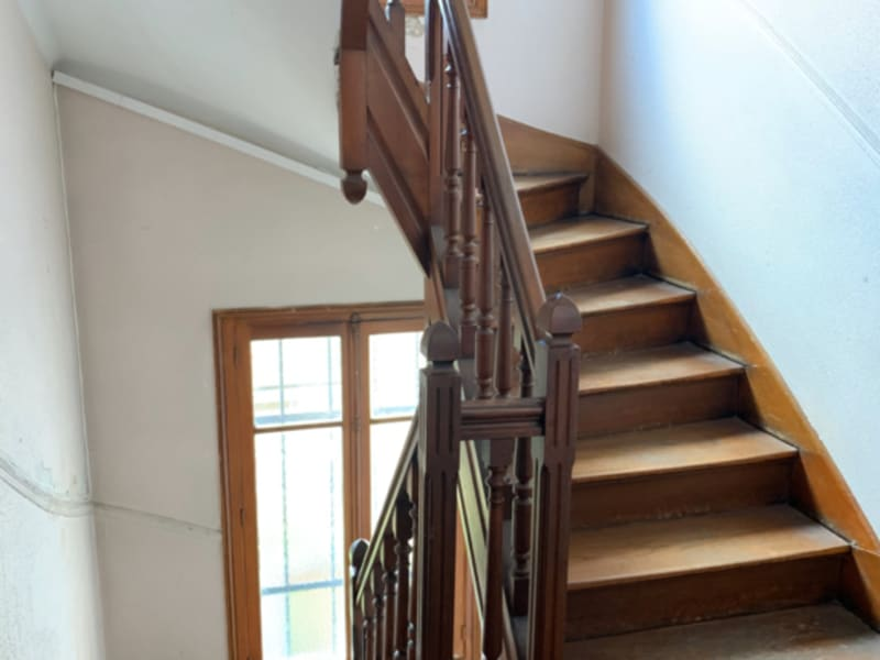 Sale apartment Fontenay sous bois 170000€ - Picture 2