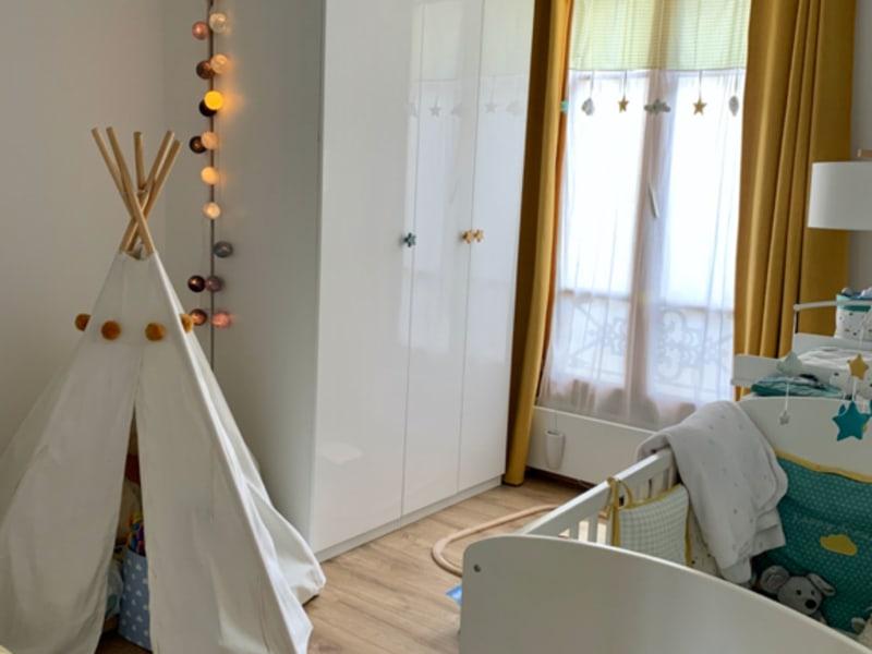 Sale apartment Vincennes 697000€ - Picture 4