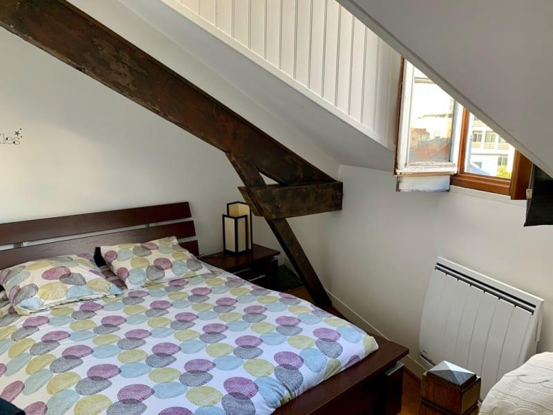 Sale apartment Vincennes 697000€ - Picture 5