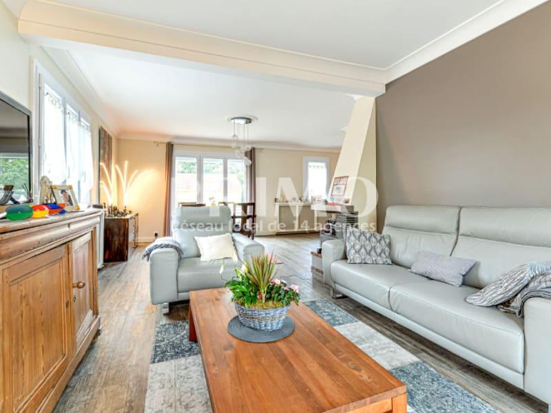Vente maison / villa Igny 749500€ - Photo 6