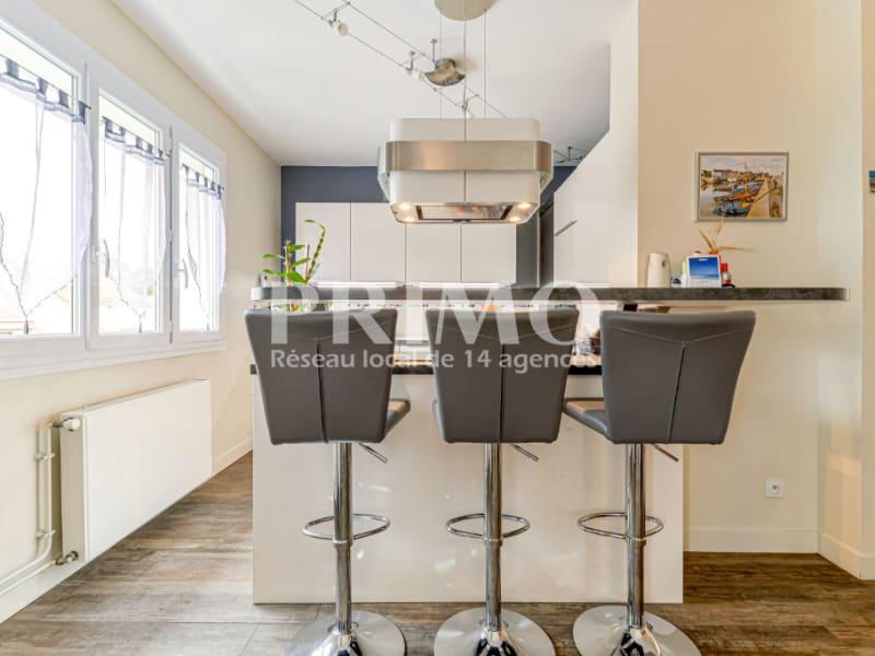 Vente maison / villa Igny 749500€ - Photo 7