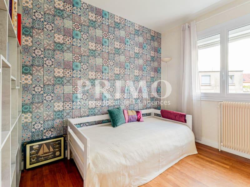 Vente maison / villa Igny 749500€ - Photo 12
