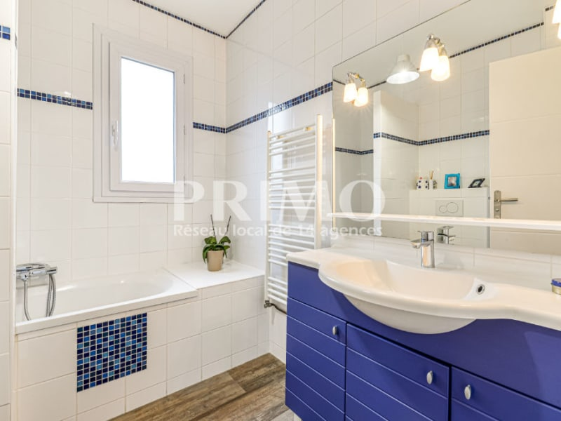 Vente maison / villa Igny 749500€ - Photo 13