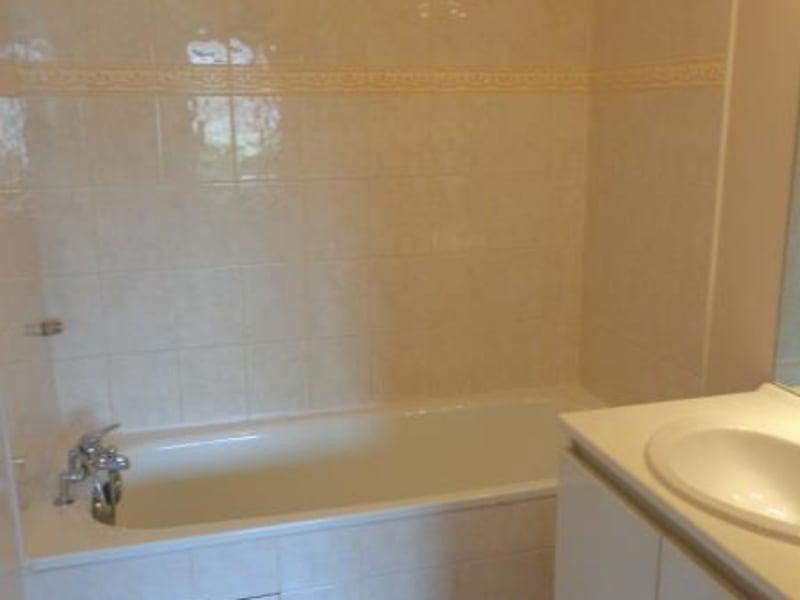 Alquiler  apartamento Bretigny sur orge 738€ CC - Fotografía 2