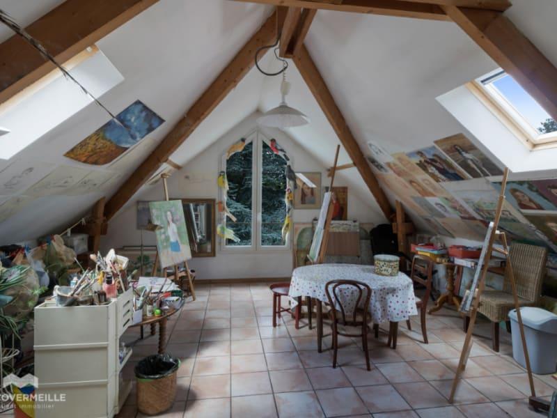 Sale house / villa Le vesinet 2500000€ - Picture 13