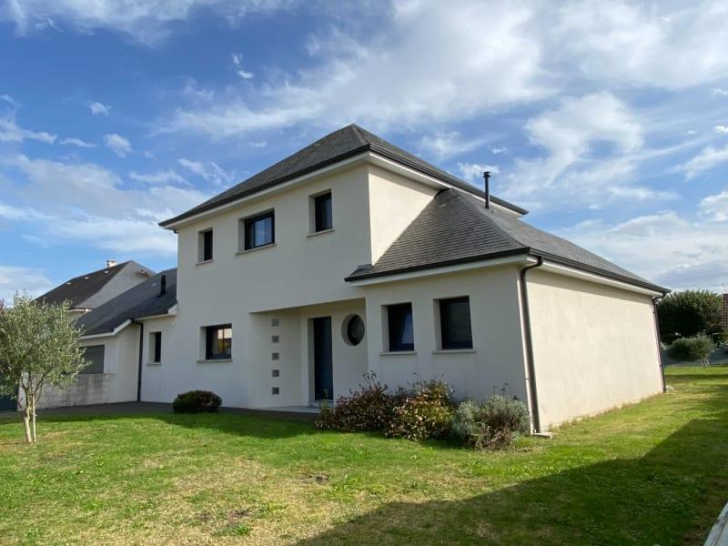 Sale house / villa Pau 382000€ - Picture 2