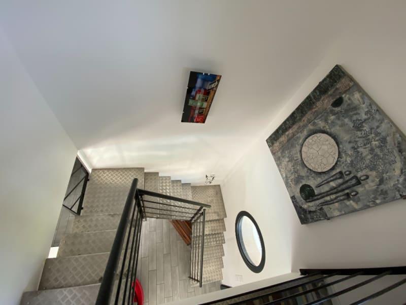 Sale house / villa Pau 382000€ - Picture 9