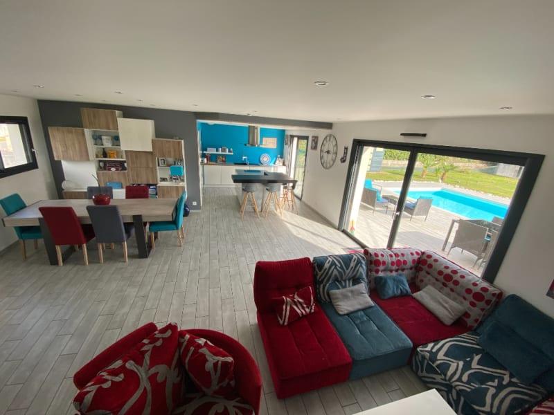 Sale house / villa Pau 382000€ - Picture 13