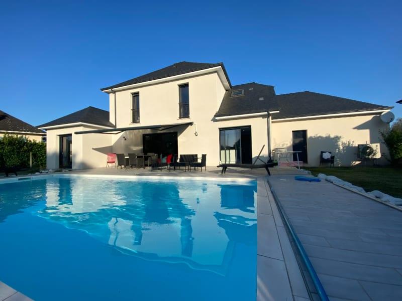 Sale house / villa Pau 382000€ - Picture 14