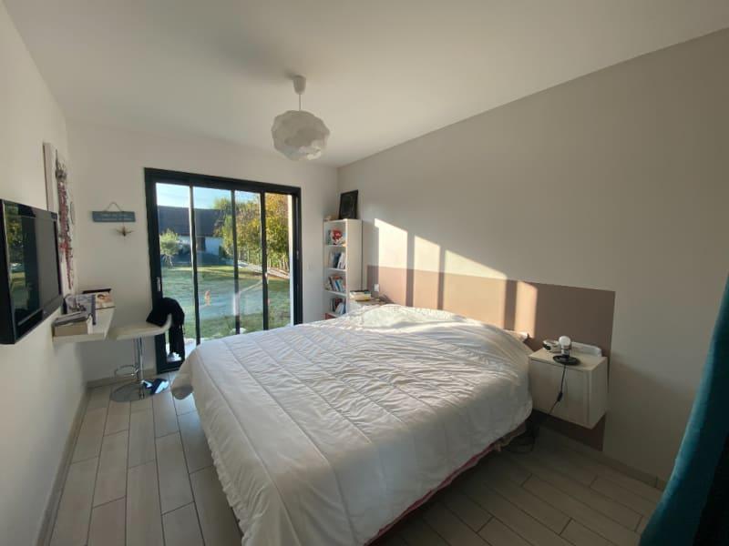 Sale house / villa Pau 382000€ - Picture 15