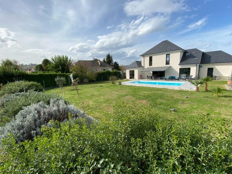 Sale house / villa Pau 382000€ - Picture 16