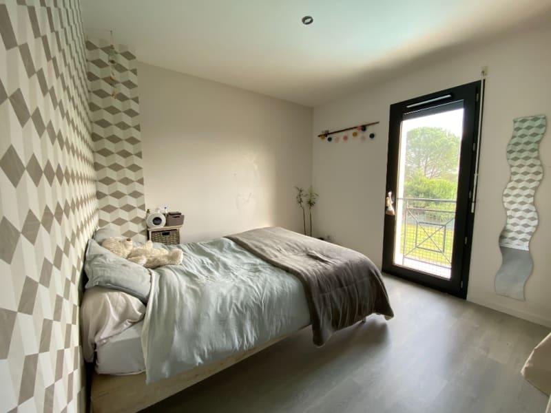 Sale house / villa Pau 382000€ - Picture 17
