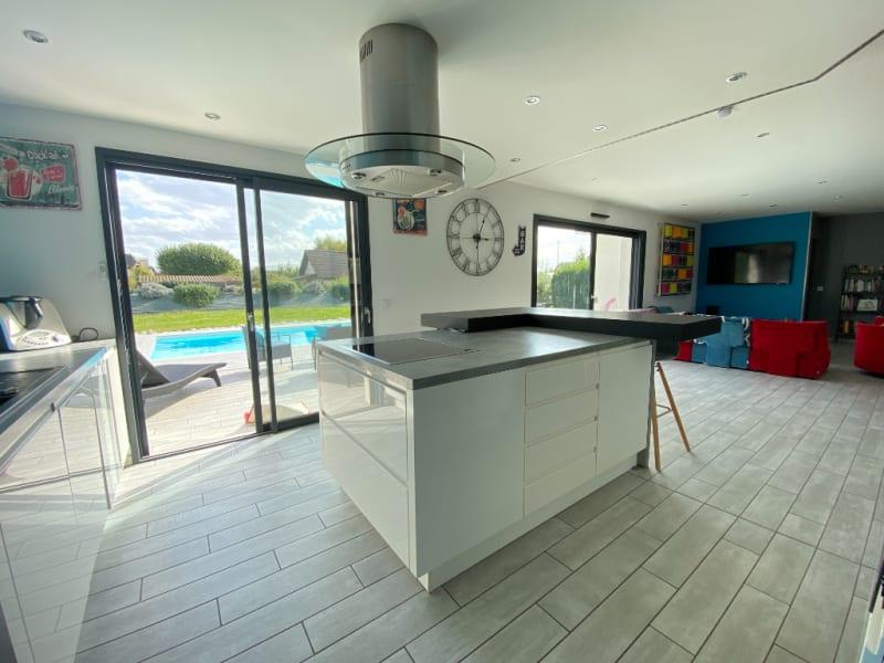 Sale house / villa Pau 382000€ - Picture 18