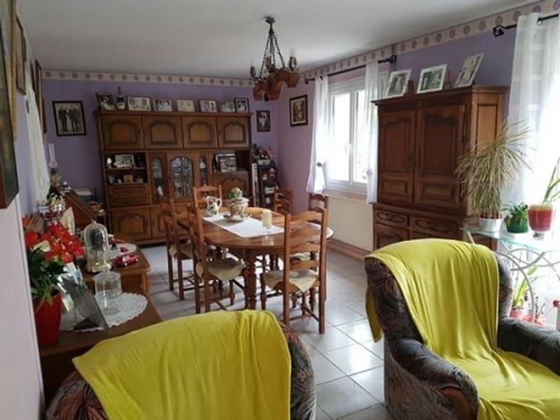 Sale house / villa Neufchatel en bray 168000€ - Picture 2