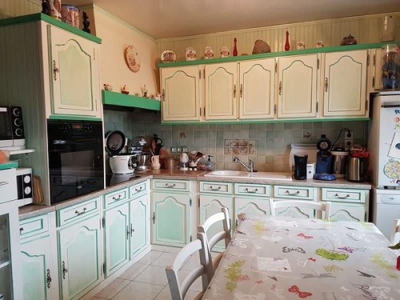 Sale house / villa Neufchatel en bray 168000€ - Picture 3