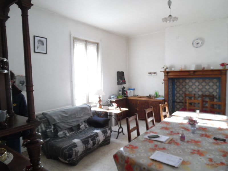 Sale house / villa Secteur gamaches 157 000€ - Picture 3