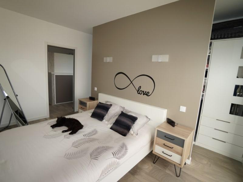 Venta  casa Vienne 665000€ - Fotografía 9