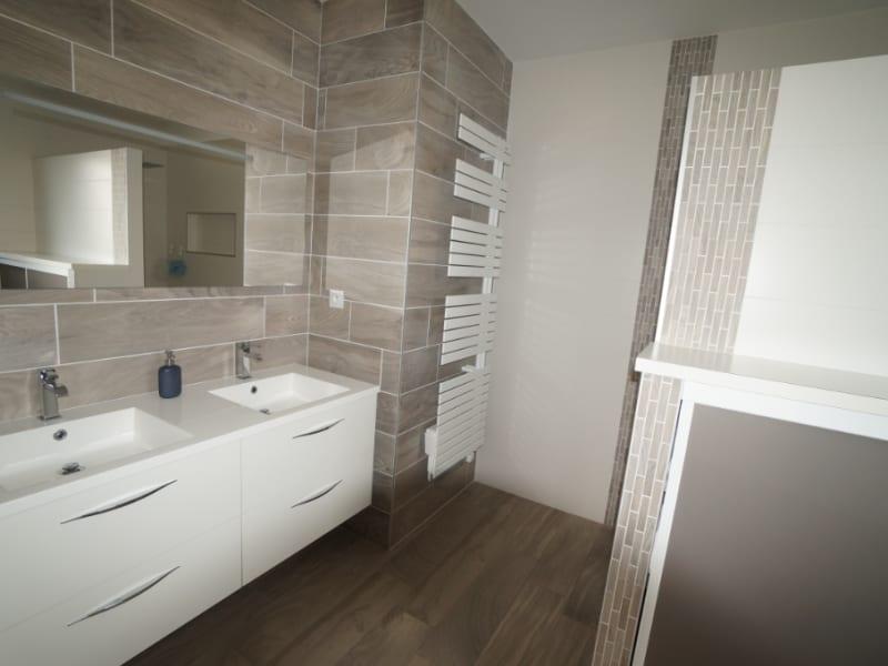 Venta  casa Vienne 665000€ - Fotografía 10