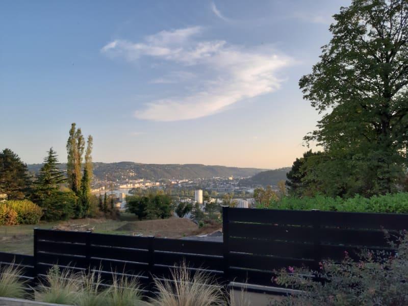 Venta  casa Vienne 665000€ - Fotografía 12