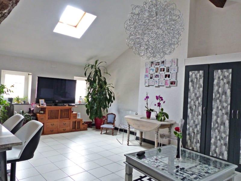 Sale apartment Beziers 189000€ - Picture 2