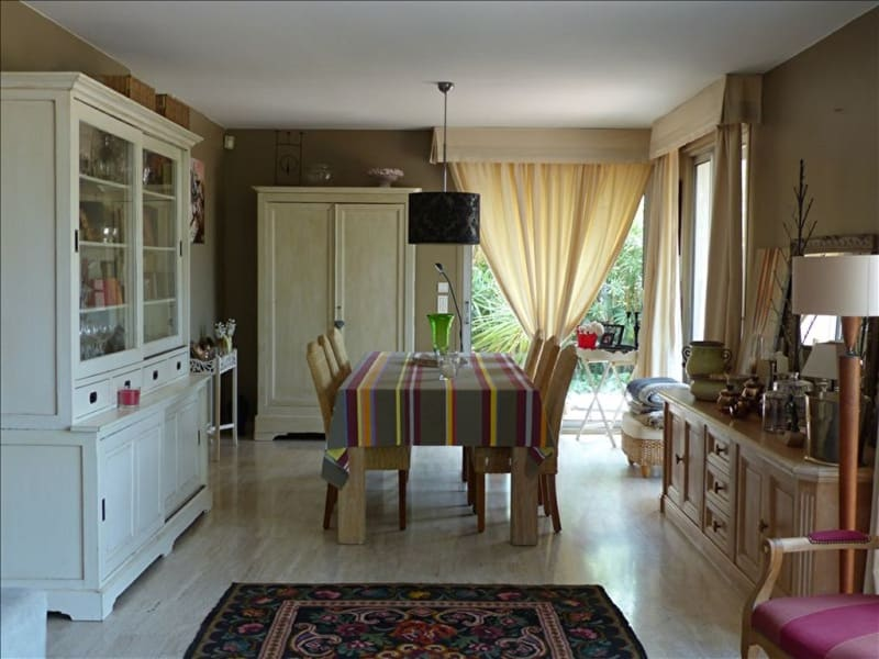 Sale house / villa Beziers 398 000€ - Picture 5